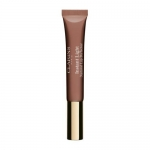 Блеск для губ Clarins Eclat Minute Instant Light Natural Lip Perfector Rosewood Shimmer 06 (04402310)
