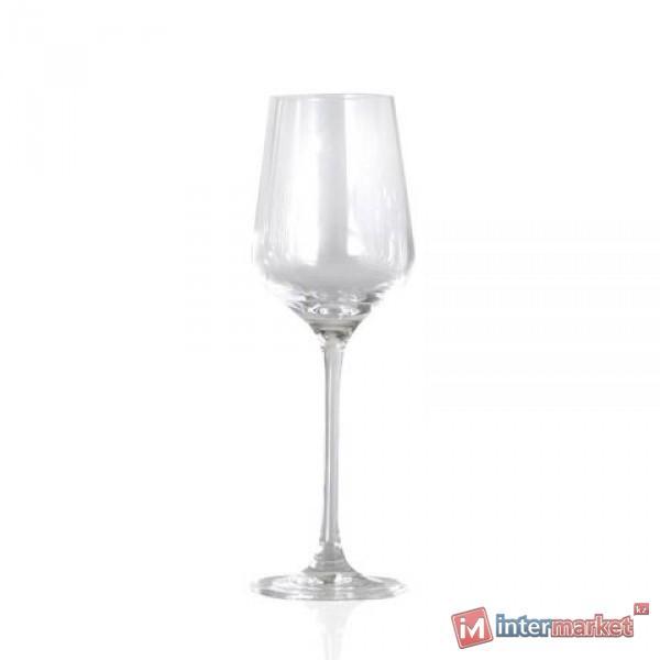Набор бокалов для белого вина BergHoff Chateau 1701600, 6 шт