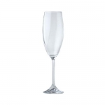 Набор бокалов для шампанского BergHoff Casa 2800000, 6 шт