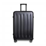 "Чемодан Xiaomi Mi Trolley 90 Points Suitcase 28"" Чёрный"