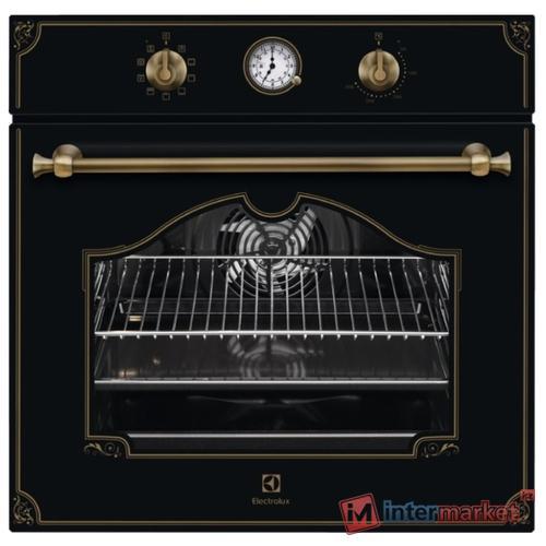 Духовой шкаф Electrolux OPEB 2520 R