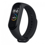 Фитнес браслет, Xiaomi, Mi Smart Band 4