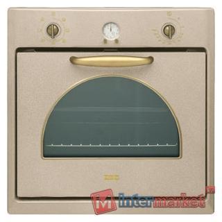 Духовой шкаф Franke CM 85 M OA