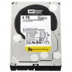 Жесткий диск Western Digital WD4000FYYZ