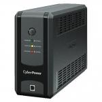 ИБП CyberPower UT650EG