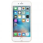 Смартфон Apple iPhone 6S 32Gb, Gold
