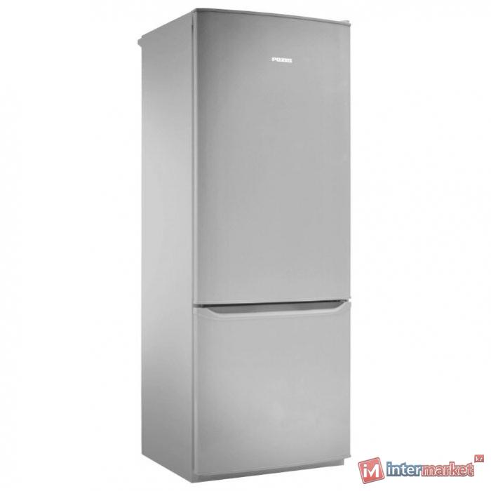 Холодильник Pozis RK-102 S