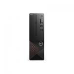 "Компьютер Dell Vostro 3681 SFF/Core i5/10400/2,9 GHz/8 Gb/SATA 3.5""/1000 Gb/Без оптического привода/Graphics/UHD 630/256 Mb/Windows 10/Pro/64/Dell Wir"