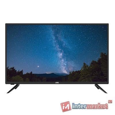LED TV ARG/LD32C35GS358