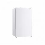 Холодильник MAUNFELD MFF83W