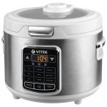 Мультиварка Vitek VT-4282
