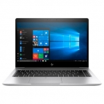 Ноутбук HP EliteBook 840 G6 8MJ72EA DSC i7-8565U 840 G6