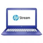 "Ноутбук HP Stream 13-c198ur (Intel Celeron N3050 1600 MHz/13.3""/1366x768/2.0Gb/32Gb SSD/DVD нет/Intel GMA HD/Wi-Fi/Bluetooth/Win 10)"