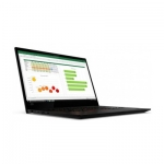 Ноутбук Lenovo ThinkPad X1 Extreme 15,6'UHD/Core i7-10750H/32Gb/1TB SSD/GF GTX1650Ti 4Gb/LTE/Win10 P