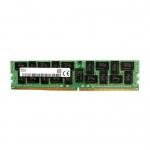 Оперативная память 64GB DDR4 2933 MT/s Hynix DRAM (PC4-23400) ECC RDIMM 288pin HMAA8GR7AJR4N-WMT4