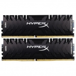 Память оперативная DDR4 Desktop HyperX Predator HX426C13PB3/16, 16GB