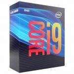 Процессор Intel Core i9-9900 (3.1 GHz), 16M, 1151, CM8068403874032, OEM