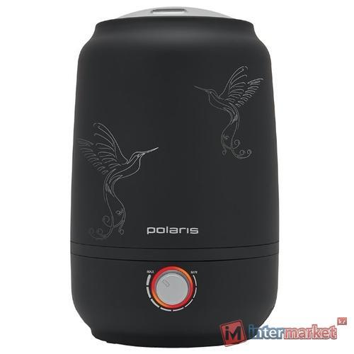 Увлажнители воздуха POLARIS PUH 2705 rubber