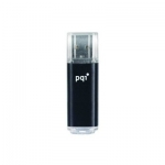 Флешка 64GB 3.0 PQI 627V-064GR8001 черный