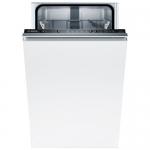 Встраиваемая Посудомоечная машина Bosch / SPV25CX10R