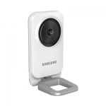 Камера Samsung SmartCam SNH-V6110BN Wi-Fi Full HD 1080p
