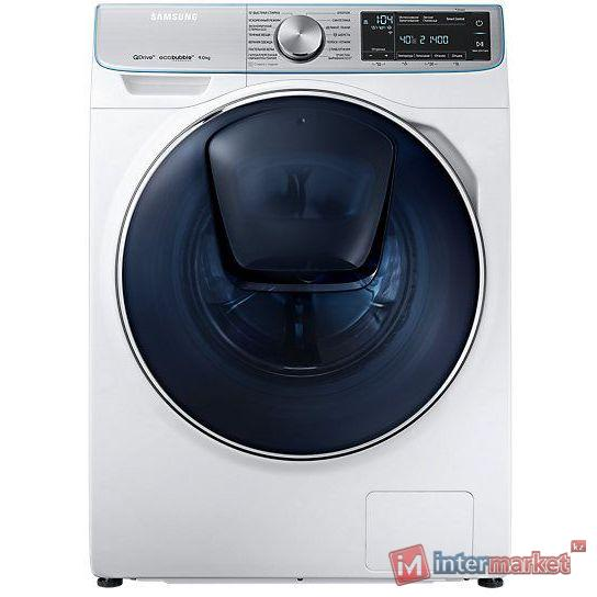 Стиральная машина Samsung WW90M74LNOA/LP