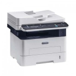 МФУ XEROX WorkCentre B/W B205NI